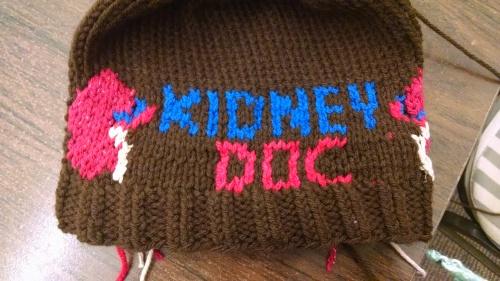Kidney Doc!